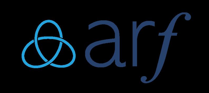arf_logo_medium